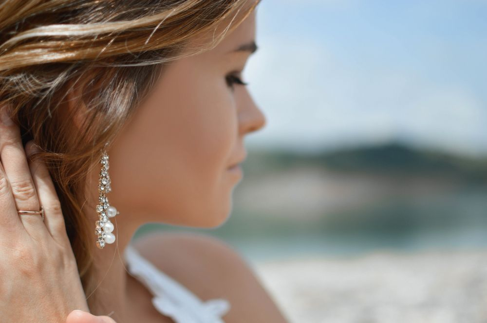 Viete, čo prezrádzajú šperky o vašej osobnosti?