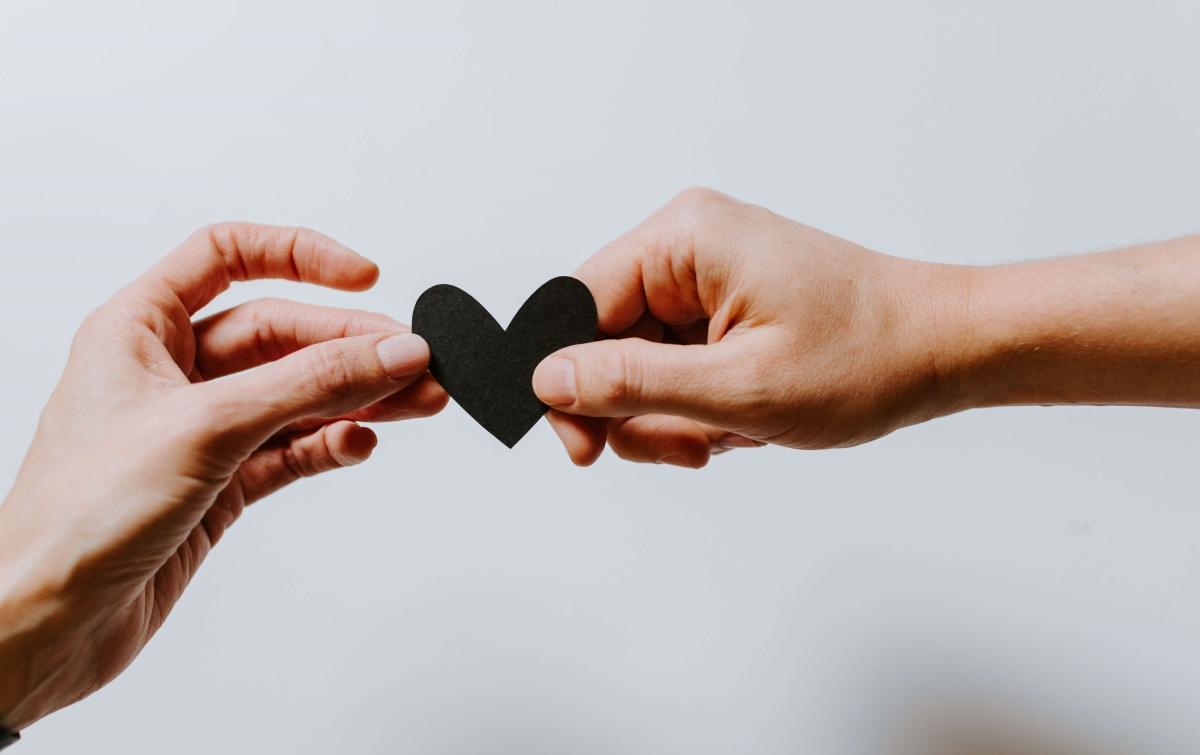 Hádky medzi partnermi môžu byť prospešné: Toto sú overené spôsoby, ako sa rešpektovať aj pri výmene názorov