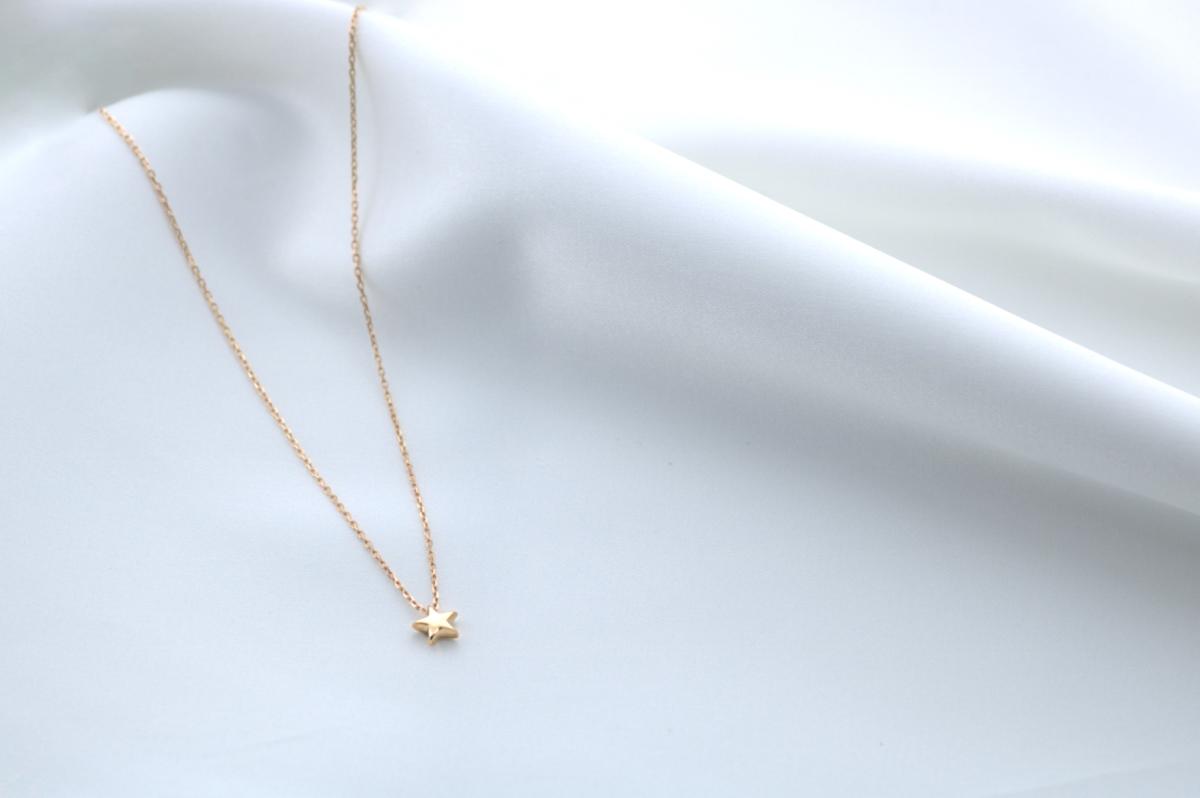 Symbolika šperkov: Poznáte skrytý význam populárnych tvarov príveskov a kameňov?