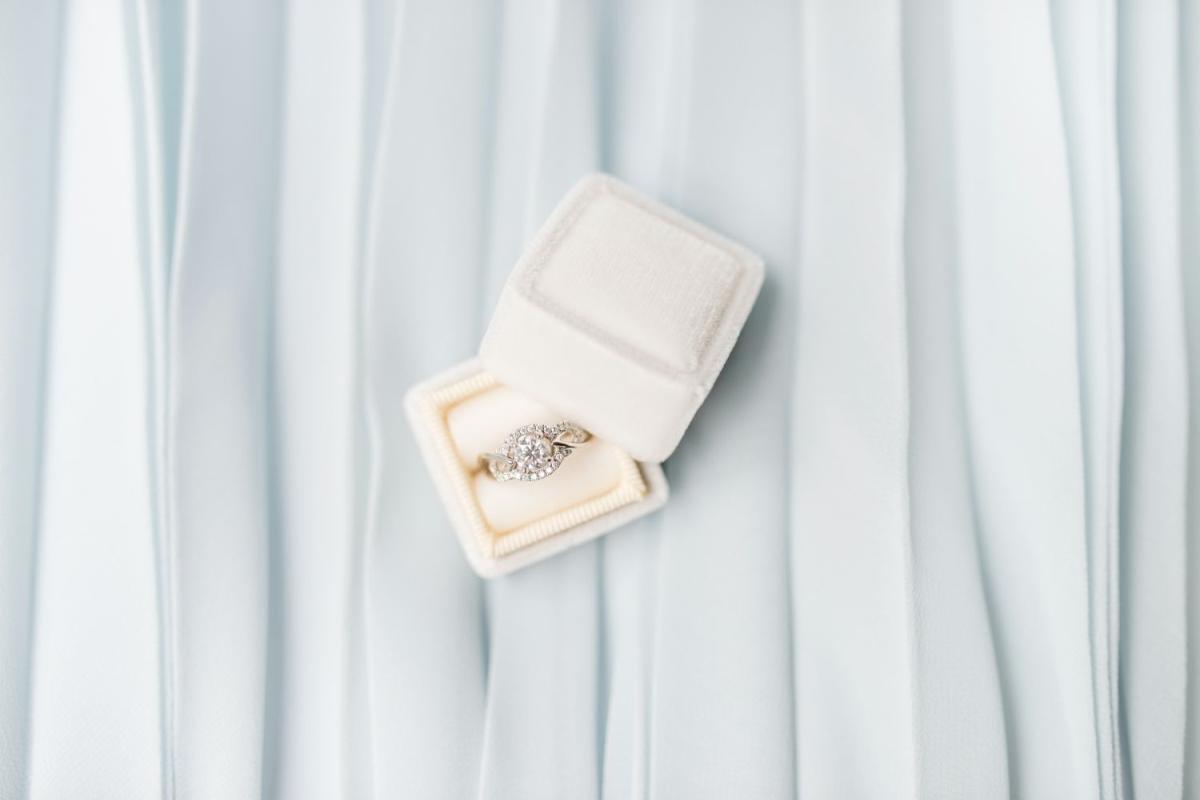 Veľká anketa medzi ženami: Aký zásnubný prsteň by ste chceli dostať?