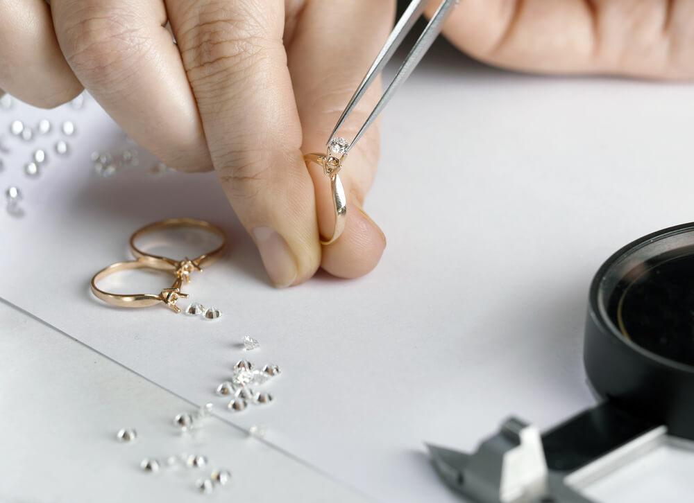 Chcete šperk na zákazku? Zlatník radí, na čo všetko by ste mali myslieť